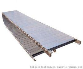 江苏封闭式除尘钢铝拖链(机床附件生产厂家)