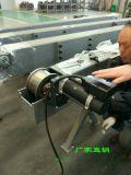 歐式車輪組廠家 球墨鑄鐵車輪組 歐式端樑運行機構 與科尼起重機配套