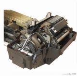 供应牛牌NP5200L电子多臂开口装置电子龙头踏盘装置纺机配件