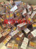 原裝真品337電池1.55v高容量鈕釦電池電子深圳供應