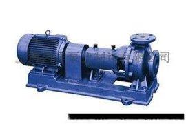 IHF系列**塑料衬里离心泵