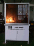 北京远梓YY0735—A 呼吸麻醉测试连接系统生产厂家供应