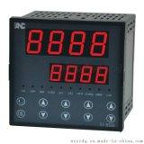 电子式温度控制仪YJ 953 尺寸96*96