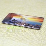 高品质ID滴胶卡制作 RFID滴胶智能卡 IC水晶滴胶卡 IC业主卡