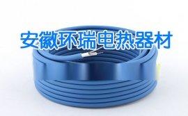 发热电缆电地暖将改变我国集中供暖格局