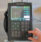 NDT650超声波探伤仪,广东东莞超声波探伤仪,便携式超声波探伤仪