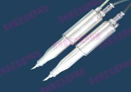 手持式超声波切割刀,JY-Q401