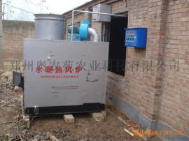 畜禽养殖,花卉温室大棚加温热风机