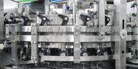 啤酒易拉罐生产线,廊坊市西力机械有限公司