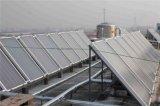 太陽能熱水工程價格