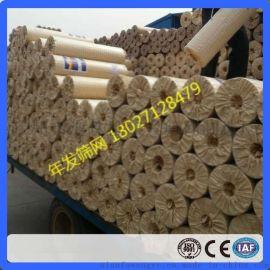 广州年发厂家现货供应 镀锌铁丝电焊网 点焊网