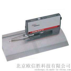 德国马尔MarSurf PocketSurf IV曲轴粗糙度检测仪