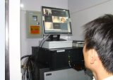 南京工厂监控网络安装单位