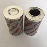 厂家直销 新款0330D040AM液压油滤芯油滤芯