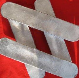 铸造轴承锡基巴氏合金(8-4)