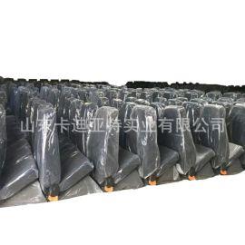 欧曼气囊主座椅空气避震器 欧曼座椅气囊 厂家直销 质量保证