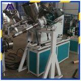 PVC纖維增強軟管生產線 纖維增強管生產線