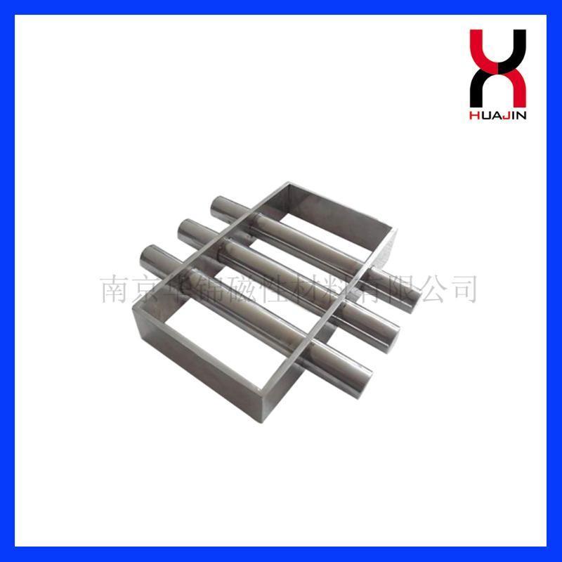 磁鐵架,乾燥機磁鐵架,料斗磁力架,焗爐磁力架,強磁磁鐵