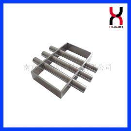 磁铁架,干燥机磁铁架,料斗磁力架,焗炉磁力架,强磁磁铁