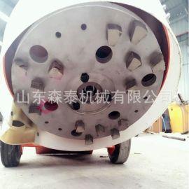 环氧地坪研磨机 混凝土地面打磨机 多功能电动混凝土抛光机