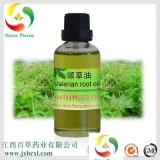 天然植物提取缬草油 缬草精油