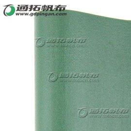 通拓防水油布-抗老化pvc涂塑布