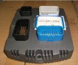 三一205-8挖掘機電腦板