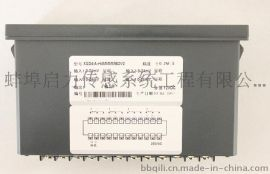QL-XSD型号 称重实验测量专用显示仪表 4通道显示测量专用设备