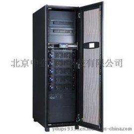 伊顿机柜ESR61042,42u伊顿机柜材质  冷轧和热轧钢机柜