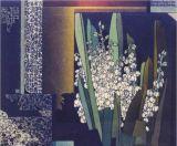 鸿韵画业现代装饰画的质量是维护客户忠诚的最好保证