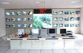 電視牆,電視牆廠家,監控電視牆