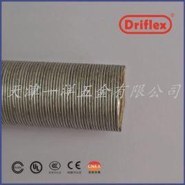 LZ-4基本型电线电缆保护软管,镀锌钢带软管,防水金属软管
