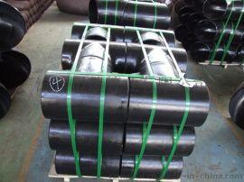 供应碳钢1寸-72寸碳钢三通, 合金三通, 不锈钢三通