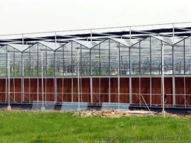 江西/湖南/湖北/宁夏大棚专用防虫网销售-河南歌珊温室