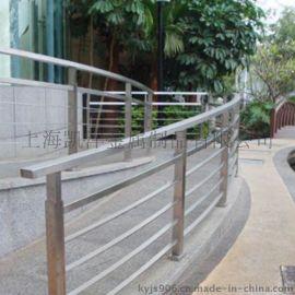 宁波|机场|银行|室内外|不锈钢栏杆|不锈钢扶手|不锈钢护栏|批发