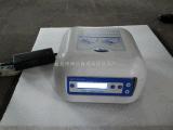 微孔板恒温振荡器