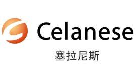 塞拉尼斯VAE乳液CP143