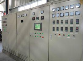 电气设计改造,plc控制系统,电气工程师,电气自动化控制
