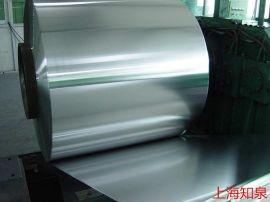 耐酸不锈钢316进口不锈钢