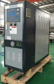 油加热器厂家,浙江油加热器,导热油加热器