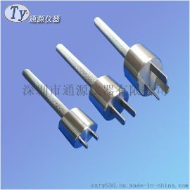 GB1002-2008插座量规厂家