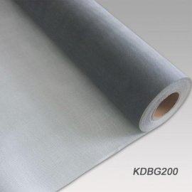 加强型纺粘聚乙烯和聚丙烯防水透气膜