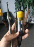 Eurolyzer STx(E30x) 手持式烟气分析仪