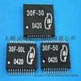 YDS元册30F-51NL超薄单路千兆网络变压器