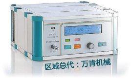 LTC-502运动智能IP67防水等级检测 测漏仪