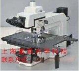 尼康L200金相显微镜