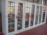 安全工具柜 移动式安全工具柜 铁皮钢板安全工具柜国标认证 冀航厂家直销