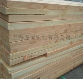 柳按木多少錢一方 柳按木廠家