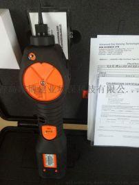 英國離子VOC檢測儀LB-00青島有售價格優惠