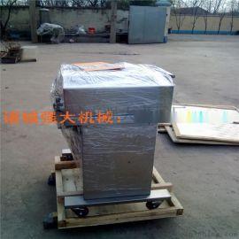 生产供应真空包装机 单室真空包装机